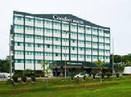 Comfort Hotel Manaus Atlantica