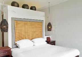Hotel Labranda Coral Beach Resort