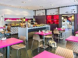 Hotel Ibis Styles Bremen Altstadt