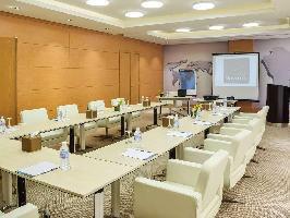 Hotel Novotel Suites Riyadh Dyar
