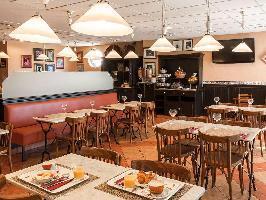 Hotel Ibis Murcia