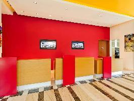 Hotel Ibis Nashik