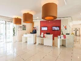 Hotel Ibis Kayseri