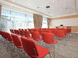 Hotel Ibis Bursa