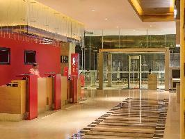 Hotel Ibis Bengaluru City Centre
