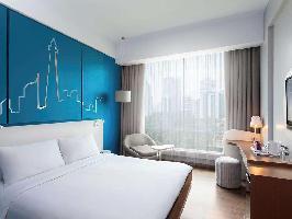 Hotel All Seasons Jakarta Thamrin