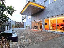 Hotel Ibis Chennai Sipcot
