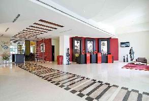 Hotel Ibis Pune Viman Nagar