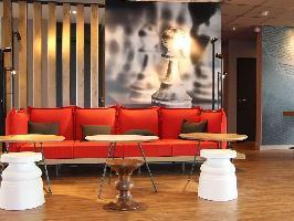 Hotel Ibis Arcachon La Teste