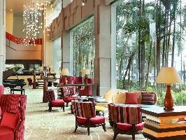 Hotel Grand Mercure Maha Cipta Medan Angkasa