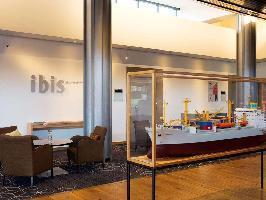 Hotel Ibis Rotterdam Vlaardingen