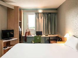 Hotel Ibis Auch
