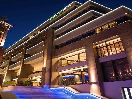 Hotel Ibis Styles Heraklion Central