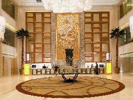 Hotel Sofitel Harbin