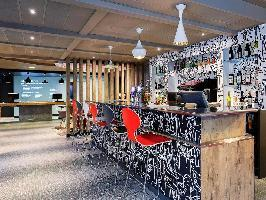 Hotel Ibis Bourges