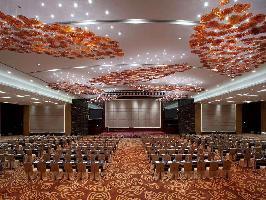 Hotel Pullman Dongguan Changan