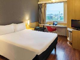 Hotel Ibis Santo Andre