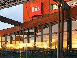 Hotel Ibis Valence Sud