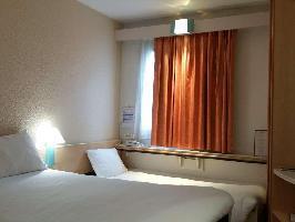 Hotel Ibis Niort Marais Poitevin