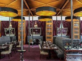 Hotel Sofitel London Heathrow