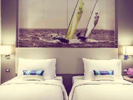 Hotel Mercure Pattaya Ocean Resort
