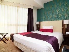 Hotel Mercure Okinawa Naha