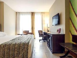 Mercure Salvador Pituba Hotel