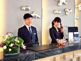 Hotel Grand Mercure Jinan Sunshine