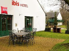 Hotel Ibis Coventry South