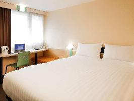 Hotel Ibis Plymouth
