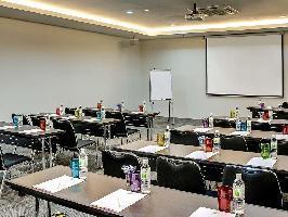 Hotel Ibis Styles Kuala Lumpur Fraser Business Park