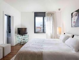 Hotel Ibis Locarno