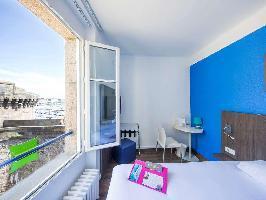 Hotel Ibis Styles Saint-malo Centre Historique