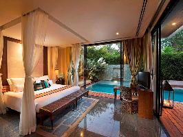 Hotel V Villas Hua Hin - Mgallery By Sofitel