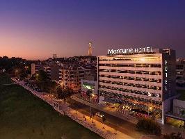Mercure Lisboa Almada Hotel