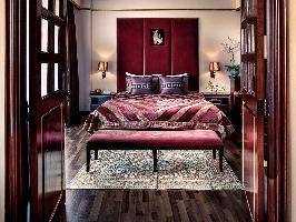 Hotel Mercure Mandalay Hill Resort
