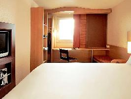 Hotel Ibis Antofagasta