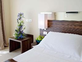 Hotel Mercure Rimini Lungomare