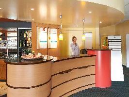 Hotel Ibis Rothrist Olten