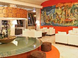 Mercure Figueira Da Foz Hotel