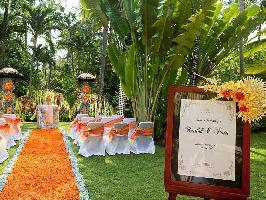 Hotel The Royal Beach Seminyak Bali - Mgallery By Sofitel