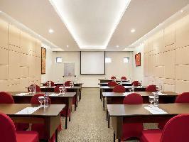 Hotel Ibis Styles Solo