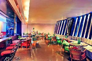Hotel Ibis Styles Bali Denpasar