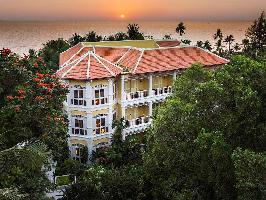 Hotel La Veranda Resort Phu Quoc - Mgallery By Sofitel