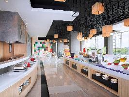 Hotel Ibis Styles Surabaya Jemursari