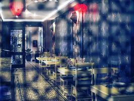 Hotel Mercure Hoi An