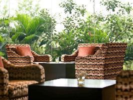 Hotel Novotel Balikpapan