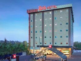 Hotel Ibis Balikpapan