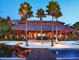 Hotel Amarterra Villas Bali Nusa Dua - Mgallery Collection