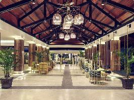 Hotel Mercure Manado Tateli Resort And Convention